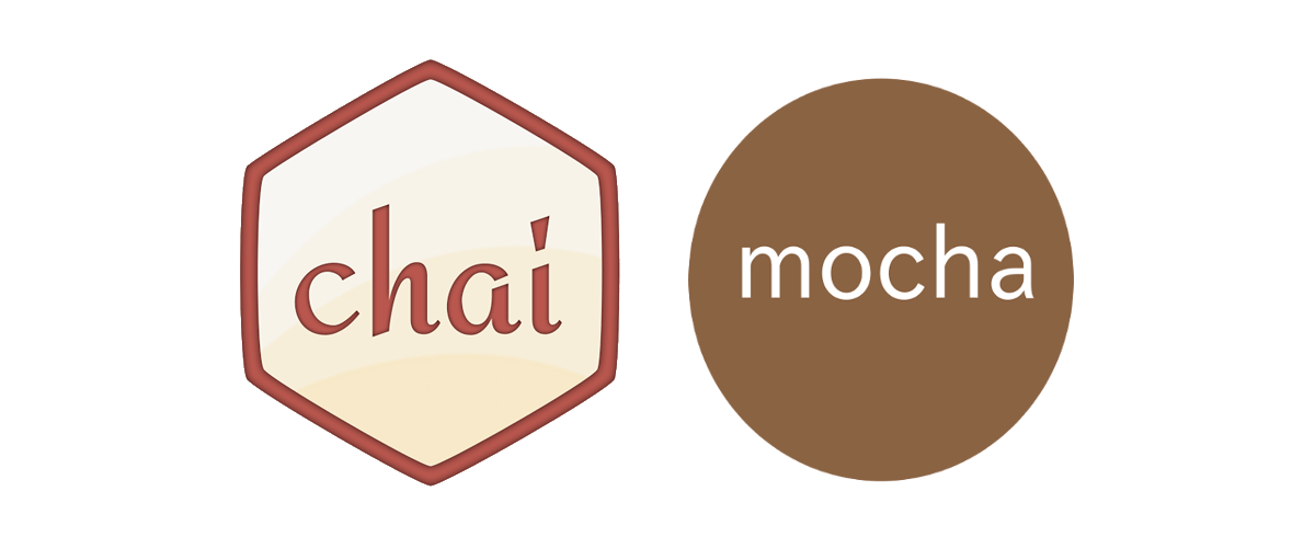 Tutorial: Mocha + Chai js unit testing for ES6 with Istanbul code